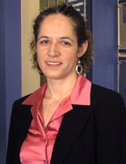Costanza Meneghetti Ph.D.