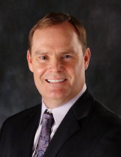 David Dawley Ph.D.