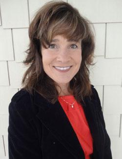 Suzanne Bal