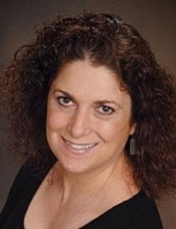 Jodi Goodman Ph.D.