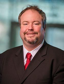 Thomas Zeni Ph.D.
